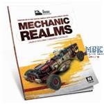 Mechanic RealmsQuasar Book Series