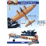Im Detail: Junkers Ju 88 (Teil 2)