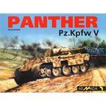 PANTHER - Pz.Kpfw. V