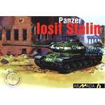 Panzer IOSIF STALIN
