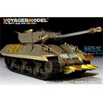 M10 IIC Achilles Basic (For Tamiya 35366)