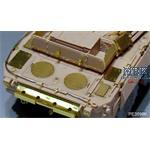 AMX-10RCR Tank Destroyer Basic (Tiger Model 4602)