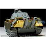 Panther G Late version Basic (TAKOM 2121)