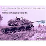 Die Bundeswehr - Von Eisenschweinen und Erdferkeln