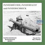 Waffen im Einsatz 05 Panzerbüchse Panzerschreck