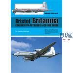 Warpaint Series Bristol Britannia