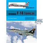 Warpaint Series Grumman F-14 Tomcat