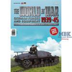 World at War #3 (inkl. StuG III 0-Serie)