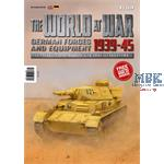 World at War #9 (inkl. Panzer IV Ausf.D)