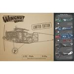 Pfalz D.IIIa Flying Circus part 2  LIMITED EDITION
