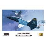 T-38C Talon 'USAF'
