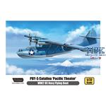 PBY-5 Catalina 'Pacific Theater'