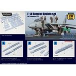 F-14 Bombcat Update set