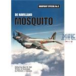 De Havilland MOSQUITO - Special No.3