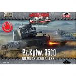 Wrzesien 1939 Ausgabe 38 (inkl. Panzer 35(t))