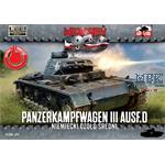 Wrzesien 1939 Ausgabe 73 (inkl. Panzer III Ausf.D)