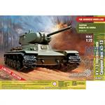 KV-13 medium tank