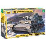 Pz.Kpfw. IV Ausf. E (Sd.Kfz. 161)