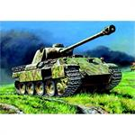 Pz.Kpfw.V Panther Ausf. D