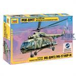 Mil Mi-17 Hip-H