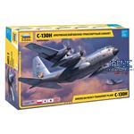 C-130 H Hercules  1/72