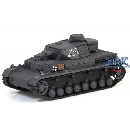 Pz.Kpfw.IV Ausf. F1 LAH Division