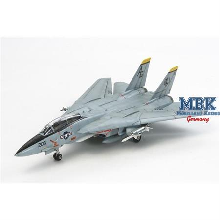I/T F-14A Tomcat US Navy