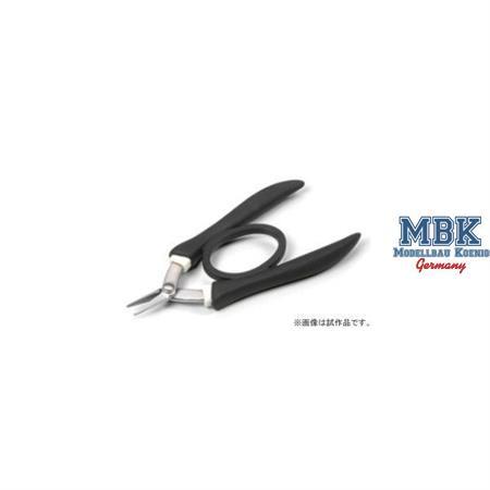 Mini Bending Pliers - kleine Ätzteilbiegezange
