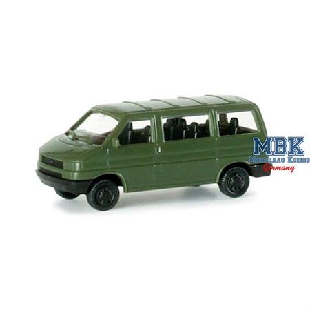VW T4 Bus (1:120)