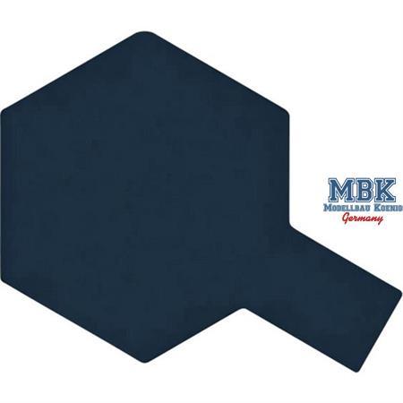 TS64 Mica-Blau (dunkel)  100ml