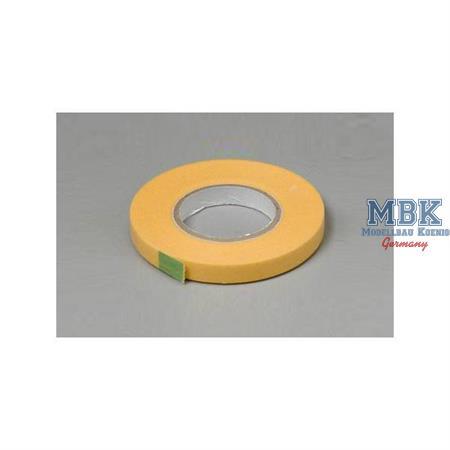 Masking Tape 6 mm Nachfüllpackung