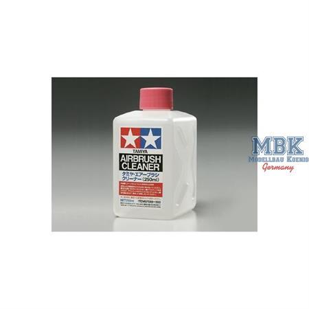 Airbrush Cleaner (250ml)