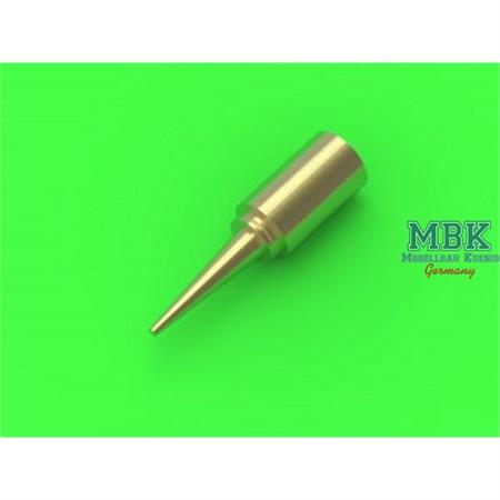 Angle Of Attack probes - US type (5pcs)