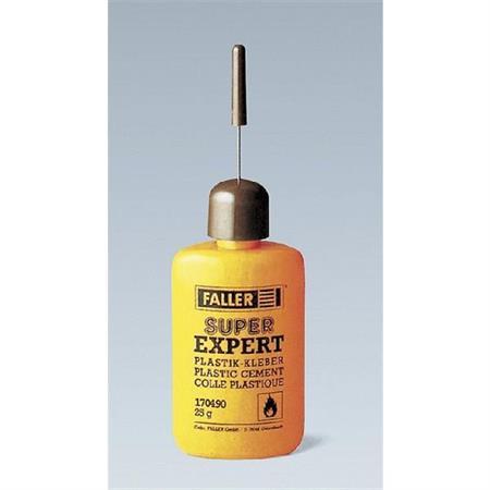 FALLER Super Expert 25g (Kleber)