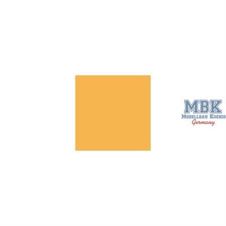 Clear Yellow/Gelb Transparent (10 ml) Glänzend