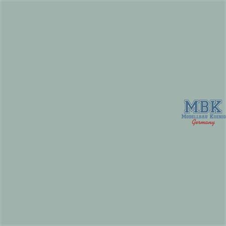MA71257 Lichtblau (RLM76)
