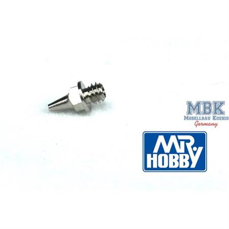 Nozzle for GSPS266