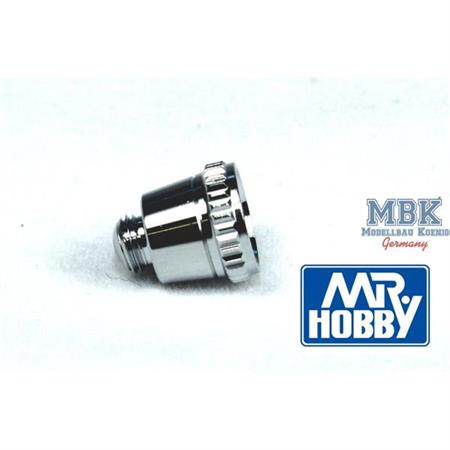 Nozzle cap for GSPS266