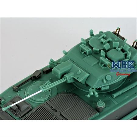 "FV432-30 APC ""FOX"" Turret  Conversion"