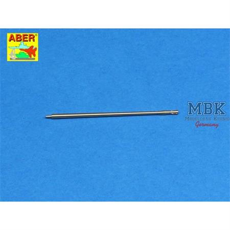 20 mm Rh202 Mk20 DM6 used Wiesel, Luchs,Marder
