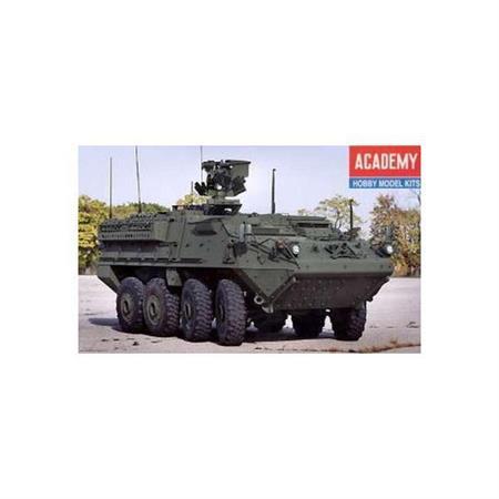 M-1126 Stryker