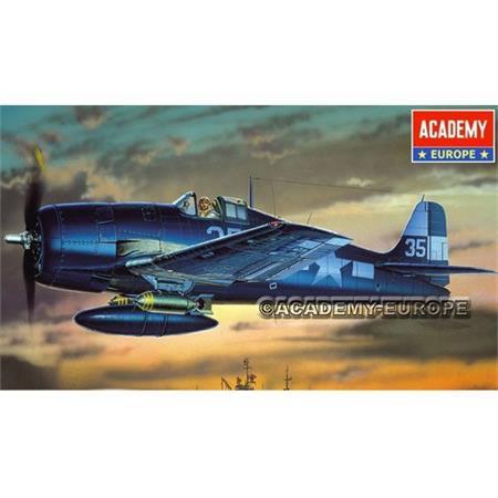 F6F-3/5 Hellcat
