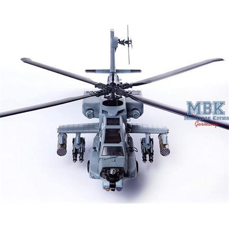 """AH-64A Apache ANG """"South Carolina"""""""