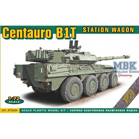 Centauro B1T