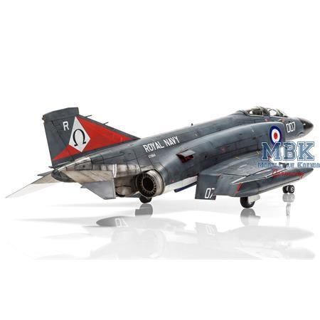 McDonnell Douglas FG.1 Phantom
