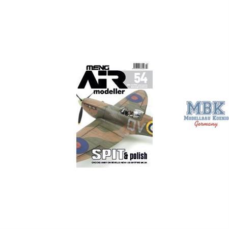 AIR-Modeller #54