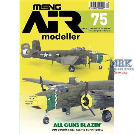 AIR-Modeller #75