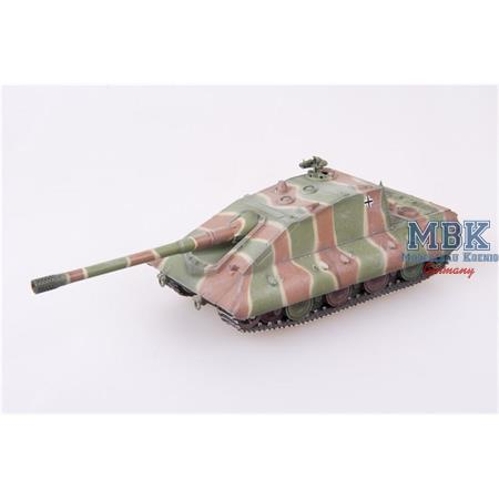 E100 Jagdpanzer Salamander (1946)
