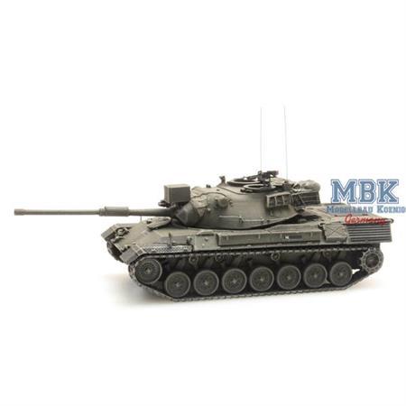 NL Leopard 1