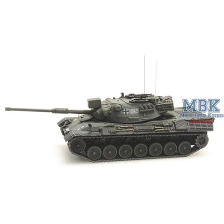 BRD Leopard 1